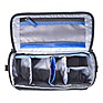 Mirrorless Mover 25i Camera Bag (Charcoal Gray) Thumbnail 3