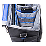 Mirrorless Mover 25i Camera Bag (Charcoal Gray) Thumbnail 5