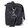 Mirrorless Mover 25i Camera Bag (Charcoal Gray) Thumbnail 2