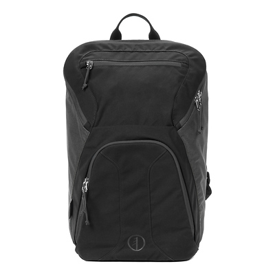 HooDoo 20 Backpack (Black) Image 0