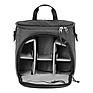 HooDoo 20 Backpack (Black) Thumbnail 7