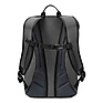 HooDoo 20 Backpack (Black) Thumbnail 1