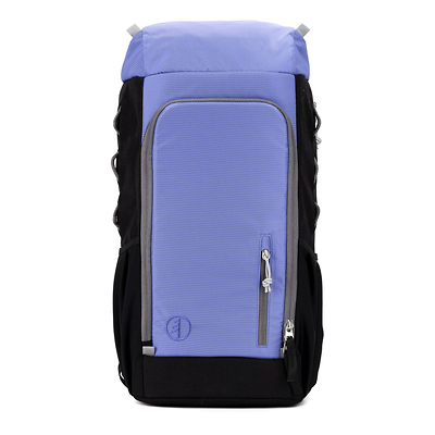 Nagano 12L Camera Backpack (River Blue) Image 0
