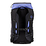 Nagano 12L Camera Backpack (River Blue) Thumbnail 4