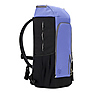 Nagano 12L Camera Backpack (River Blue) Thumbnail 1