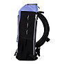 Nagano 12L Camera Backpack (River Blue) Thumbnail 2