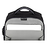 Nagano 16L Camera Backpack (Steel Gray) Thumbnail 7