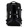 Nagano 16L Camera Backpack (Steel Gray) Thumbnail 2