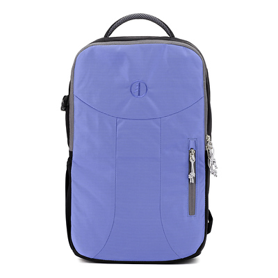 Nagano 16L Camera Backpack (River Blue) Image 0