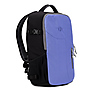 Nagano 16L Camera Backpack (River Blue) Thumbnail 1
