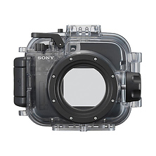 Underwater Housing for RX100-Series Cameras Image 0