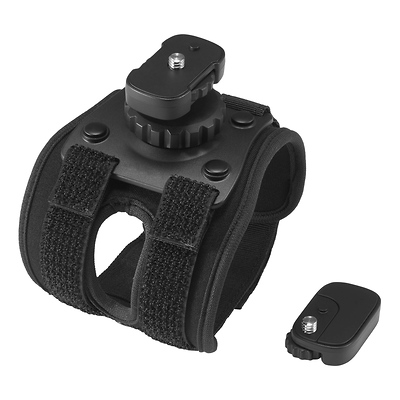 Wrist Strap for KeyMission Action Cameras Image 0