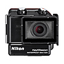 Waterproof Case for KeyMission 170 Action Camera Thumbnail 1