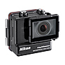 Waterproof Case for KeyMission 170 Action Camera Thumbnail 2