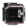 Waterproof Case for KeyMission 170 Action Camera Thumbnail 3