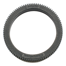 LuxGear Follow Focus Gear Ring (62 to 63.9mm) Image 0