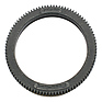 LuxGear Follow Focus Gear Ring (62 to 63.9mm) Thumbnail 0