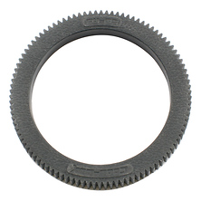 LuxGear Follow Focus Gear Ring (64 to 65.9mm) Image 0