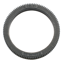 LuxGear Follow Focus Gear Ring (66 to 67.9mm) Image 0