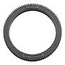 LuxGear Follow Focus Gear Ring (66 to 67.9mm) Thumbnail 0