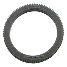 LuxGear Follow Focus Gear Ring (68 to 69.9mm) Image 0