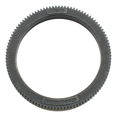 LuxGear Follow Focus Gear Ring (70 to 71.9mm) Image 0