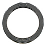 LuxGear Follow Focus Gear Ring (72 to 73.9mm)