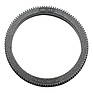 LuxGear Follow Focus Gear Ring (76 to 77.9mm)