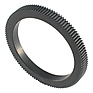 LuxGear Follow Focus Gear Ring (80 to 81.9mm) Thumbnail 1
