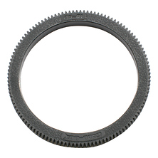 LuxGear Follow Focus Gear Ring (80 to 81.9mm) Image 0