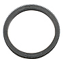 LuxGear Follow Focus Gear Ring (80 to 81.9mm)