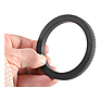 LuxGear Follow Focus Gear Ring (80 to 81.9mm) Thumbnail 4