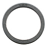 LuxGear Follow Focus Gear Ring (84 to 85.9mm)