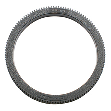 LuxGear Follow Focus Gear Ring (86 to 87.9mm) Image 0