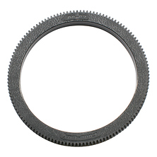 LuxGear Follow Focus Gear Ring (88 to 89.9mm) Image 0