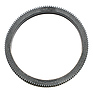 LuxGear Follow Focus Gear Ring (90 to 91.9mm) Thumbnail 0