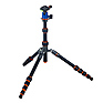 Corey Aluminum Travel Tripod with AirHed Neo Ball Head Thumbnail 1