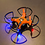 Rezo RTF Quadcopter with Built-In Camera (1 of 3 Colors) Thumbnail 6
