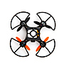 Rezo RTF Quadcopter with Built-In Camera (1 of 3 Colors) Thumbnail 2