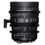 18-35mm T2 Cine Lens for Sony