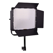 Broadcast Series LED Panel 900 with DMX & WiFi Image 0