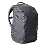 TrailScape 18L Backpack (Charcoal) Thumbnail 7