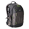 TrailScape 18L Backpack (Charcoal) Thumbnail 1