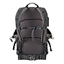 TrailScape 18L Backpack (Charcoal) Thumbnail 2