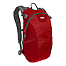 SidePath Backpack (Red) Thumbnail 0
