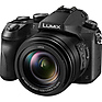 Lumix DMC-FZ2500 Digital Camera