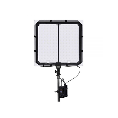 VersaTile Bi-Color LED Mat Two-Light Kit (16x18) Image 0