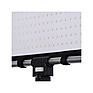 VersaTile Bi-Color LED Mat Two-Light Kit (16x18) Thumbnail 3