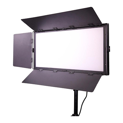 1440 Ultra-Thin Softlight LED Panel Image 0