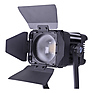 30W LED Fresnel Light with WiFi
